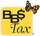 BB$ Tax Services