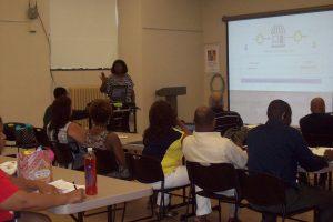 Quickbooks Online Training
